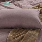 Eco freundliche Förderungbrown-Bett-Blätter