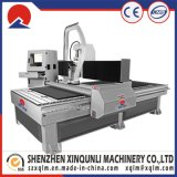 машина завалки подушки вырезывания тутора CNC силы 7.5kw