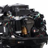 Motore esterno di F40BWS-T-EFI 40HP 4-Stroke