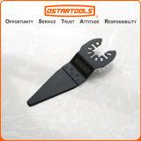 """57mm (2-1/4 """")の振動の高炭素の鋼鉄はナイフのスクレーパーの刃をコーキングする"""