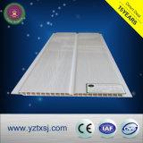コロンビアPVC天井板の250*8mmのサイズの熱い販売