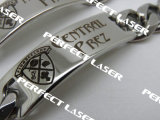 20W Industrial Grave Laser de fibra