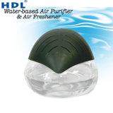 O petróleo essencial baseou o humidificador do ar do purificador do ar
