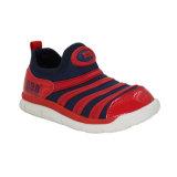 De schoenen 2017 Hete Schoenen van de Sport van de Kinderen van de Aankomst verkopen de Schoen van het Meisje van het Kind
