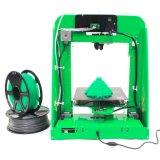 Einfacher Drucker 3D der Tischplattenmontage-T23