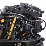 Motore esterno di F50bel-D-Efi 50HP Efi