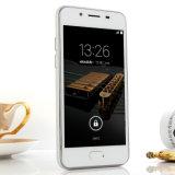 """고품질 5.0 """" Qhd 이동 전화 R11 지능적인 GSM 전화"""
