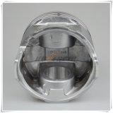 OEM tmyo-11-200 van de Zuiger van het Vervangstuk van de Motor van Mazda TM; Tmyo-11-Sao