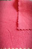Linho para calças e calças, linho do vestuário, tela de linho inferior, calças dos homens, mulheres saia, camisa, mola e verão, tela da tabela