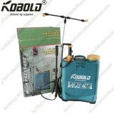 16L Kobold Desinfectar Lado Mochila Pulverizador