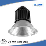200W industrielle LED hohe Bucht-Beleuchtung mit Cer RoHS