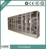 Hauptgerät Rmu Netzverteilungs-Schaltanlage-Panel des Ring-11kv elektrisches Sf6