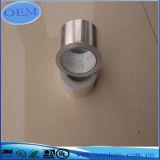 Усиленный рефлектор жары алюминиевой фольги с высокой эффективностью