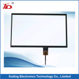 """Comitato di tocco capacitivo di alto pollice di sensibilità 10.1 """" per TFT-LCD"""