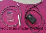 De medische Laser van de Diode van 980nm voor de Rode Vasculaire Verwijdering van het Bloedvat