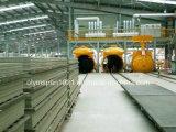 AAC 벽돌 기업을%s 2.68*38m 오토클레이브