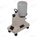 Plancha automática vaporizador portátil 110V colgar la ropa Plancha de vapor