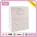 Торт заедок конфеты OEM цены по прейскуранту завода-изготовителя для мешка бумаги с покрытием малышей