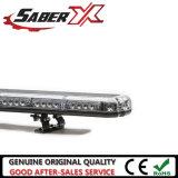 Heller Stab Berufszubehör-Mikro50inch TIR-LED für Auto/Polizei/Verkehr