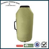 SH17090131防水バックパックのSummining袋パックPVC普及した屋外の乾燥した袋