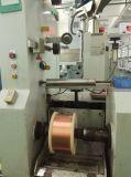 재킷 칼집 생산 라인 케이블 밀어남 기계