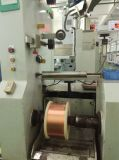Umhüllungen-Hüllen-Produktionszweig Kabel-Strangpresßling-Maschine