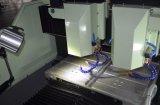 CNCの精密切断の製粉の機械装置Pratic