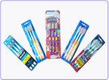 펜과 연필 자동적인 물집 포장기