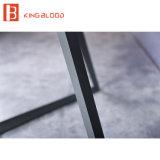 Hoogste Koffietafel van het Glas van de fabriek de Directe In het groot