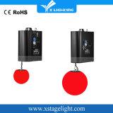 Kugel-kinetisches Licht der China-Lieferanten-Handkurbel-LED mit bestem Preis