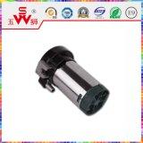 Corno elettrico dell'aria dell'ABS per gli accessori dell'automobile