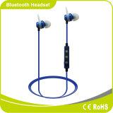 Lichtgewicht Draadloze Bluetooth 4.1 de Hoofdtelefoon van de Oortelefoon van Runing van de Sport