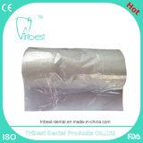 Manicotti di plastica ad alta velocità dentali del coperchio di Handpiece
