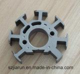 精密モーター回転子の固定子のコアラミネーション、部品を押すラミネーション