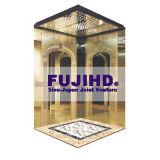 FUJI Ascenseur Ascenseur pour le bâtiment commercial et du centre commercial