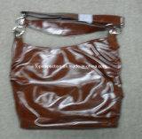 Handtas, Rugzak, Zak, Kosmetische het Winkelen van de Zak Zak, de Inspectie van de Kwaliteit van Zakken