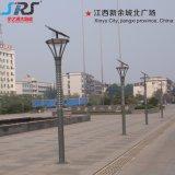 SRS de pared de luz solar jardín Yzy-Ty-011