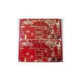 OEM/ODM de automatische Assemblage van het Doel PCBA/PCB
