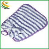 Populäres TierMicrofiber Küche-Handtuch