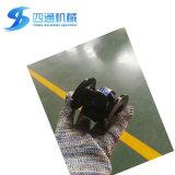SWC - Miniwelle-Gebrauch des kardangelenk-I58c-64 für Industrie-Maschine