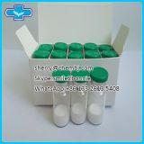 Ацетат окситоцина порошка пептидов высокого качества фармацевтический сырцовый