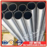Tubo senza giunte del titanio di ASTM B337 Gr5