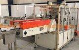 Equipamento de empacotamento do papel de tecido da maquinaria de empacotamento do guardanapo