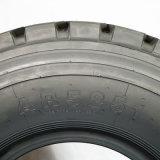 disegno diScheggia 12.00r20 che estrae il pneumatico radiale del camion
