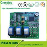 PCBA für Industrie-Bedienpult