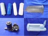 Ультразвуковая сварка Themoplastic оборудования для картриджей с тонером