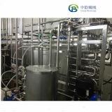 Boissons de jus aseptique de remplissage aseptique de remplissage de la ligne de production de boissons énergisantes