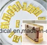 755nm 808nm 1064nm de Machine van de Verwijdering van het Haar van de Laser met de Certificatie van Ce