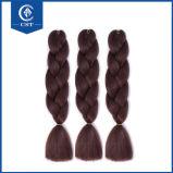 Buoni capelli umani di vendita, parrucca piena brasiliana del merletto dei capelli umani, capelli pieni di Remy del merletto