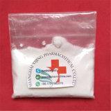 Hochwertiges Cetilistat Gewicht-Verlust-Puder CAS282526-98-1 für fetten Burning